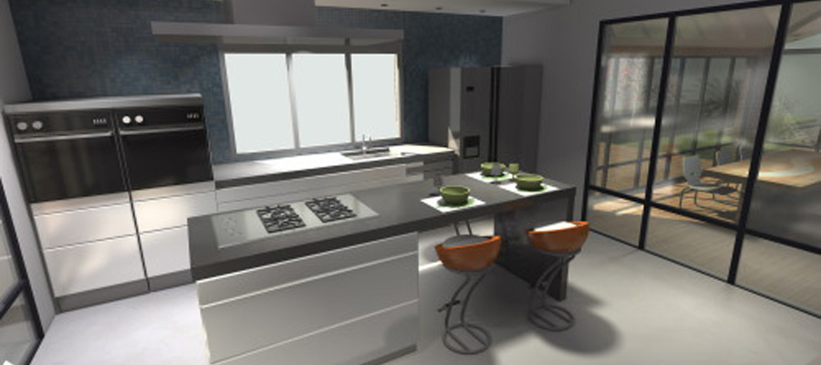 espace-cuisine-top