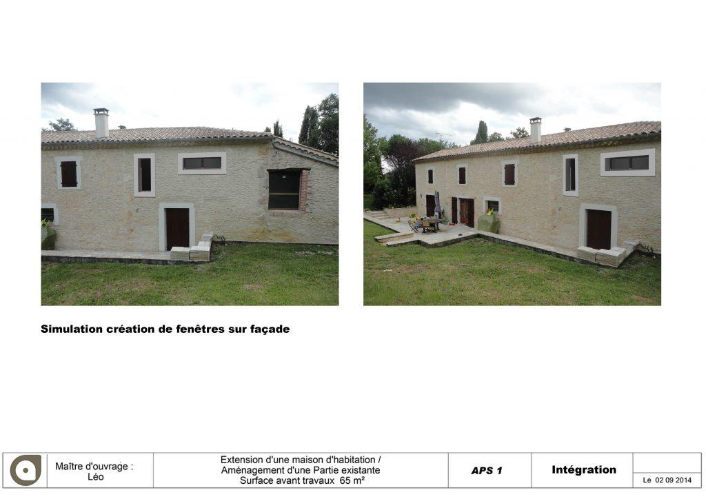simu-facade-1
